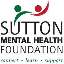 Sutton Mental Health Foundation